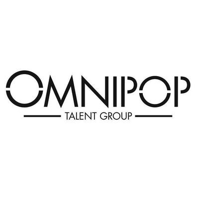 Barbara E. Klein at Omnipop Talent Group