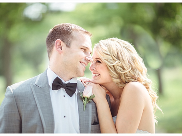 Wedding Planners in Frederick