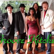 Seattle, WA Cover Band | Ed Mays Groove Kitchen