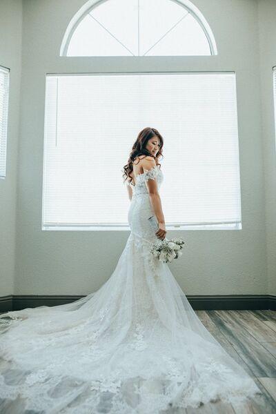 Elegant Designs Bridal