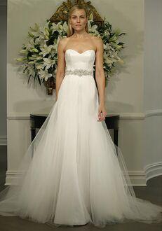 Legends Romona Keveza L5128 Mermaid Wedding Dress