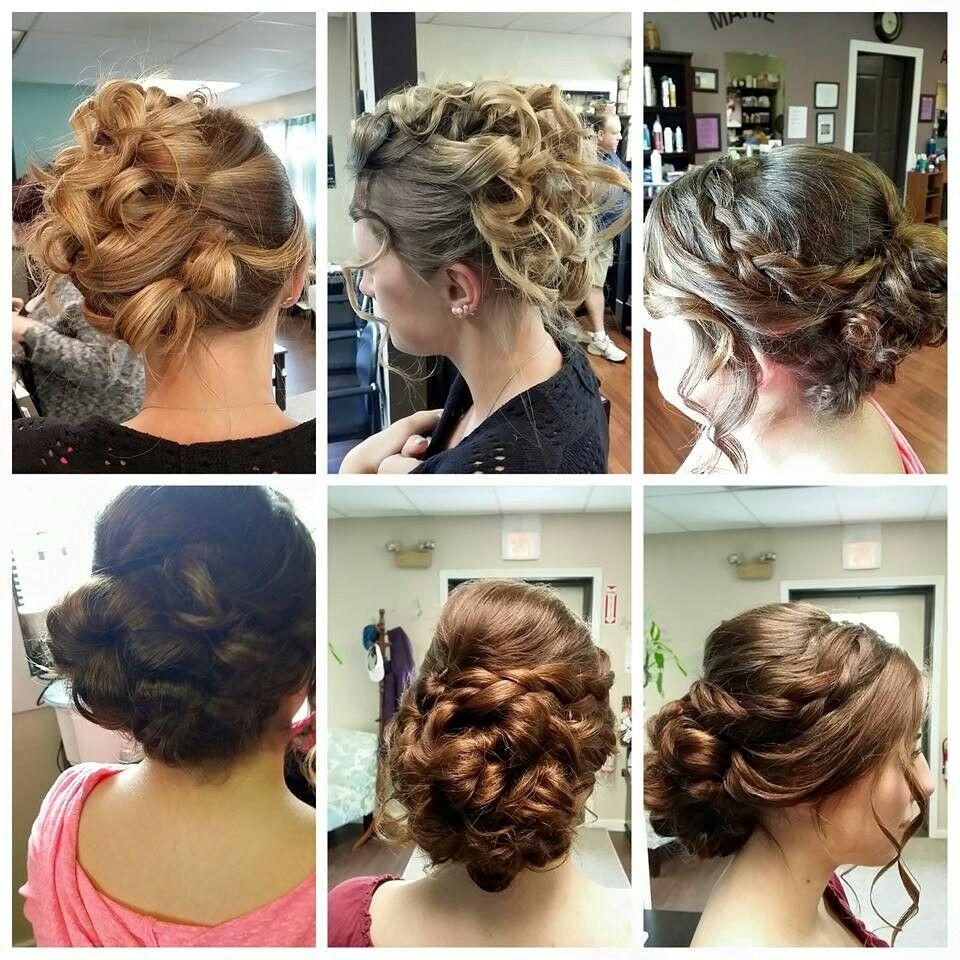 beauty salons in syracuse, ny - the knot