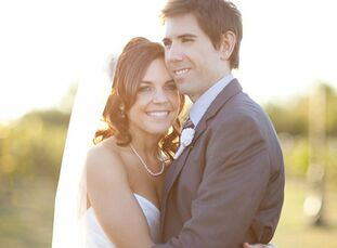 The Bride Jessica Pass, 28, a licensed marriage and family therapist with Teen and Family Services The Groom Richard Haskell, 33, a loan officer for S