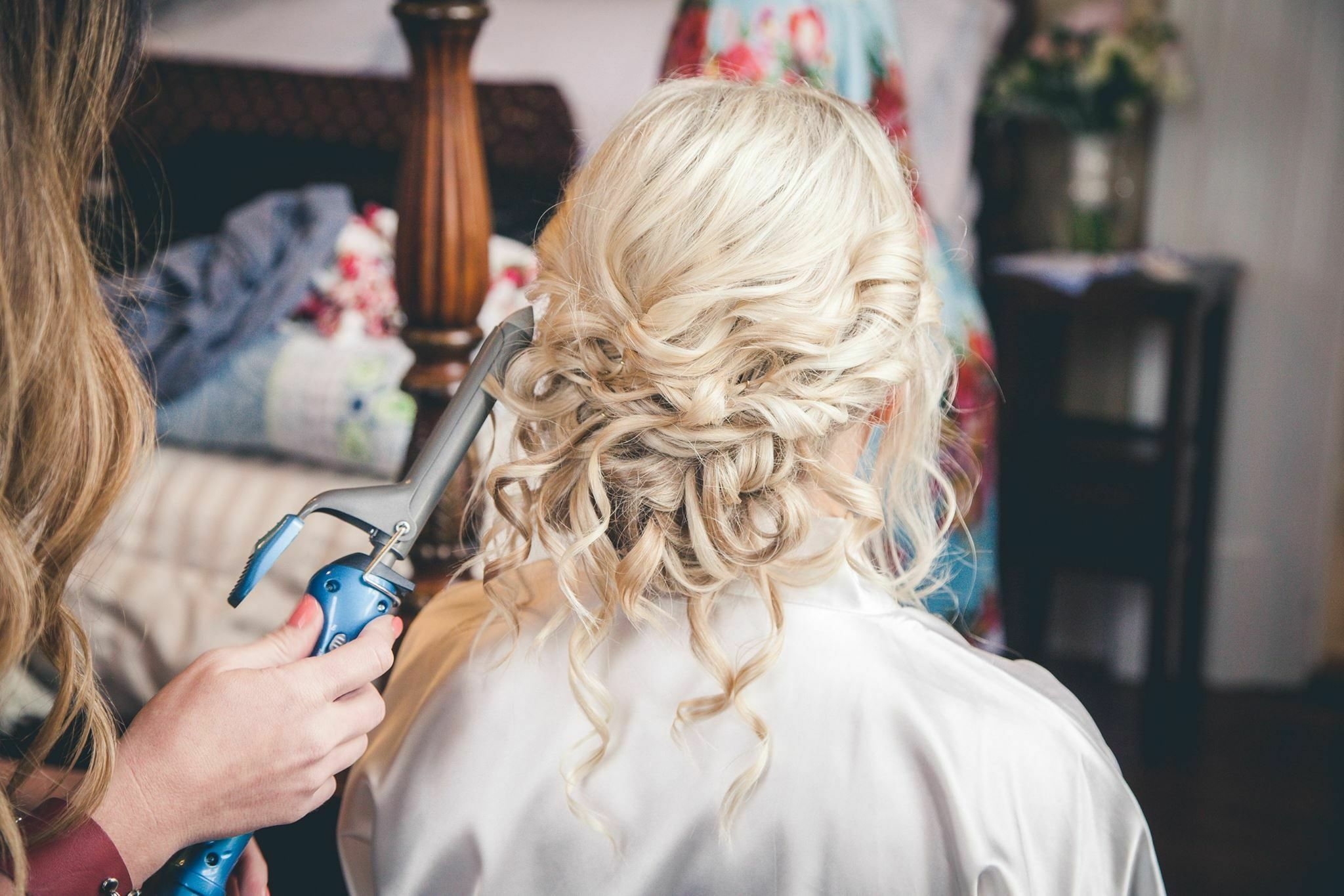 beauty salons in louisville, ky - the knot