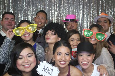 Ives Photo Booth, LLC