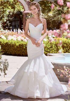 Rebecca Ingram Patsy Wedding Dress