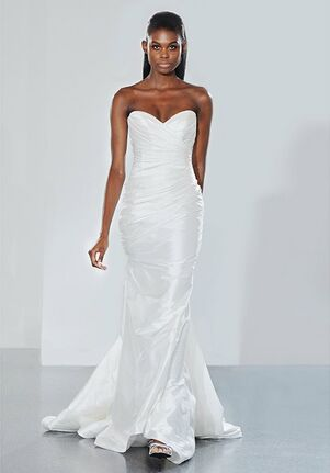 Legends Romona Keveza L111 A-Line Wedding Dress