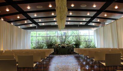 Outstanding Visarts Reception Venues Rockville Md Best Image Libraries Weasiibadanjobscom