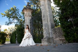 Bridal Beauty Experts