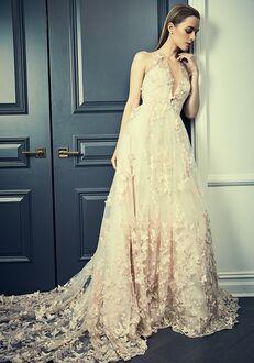 Romona Keveza Collection RK8405 A-Line Wedding Dress