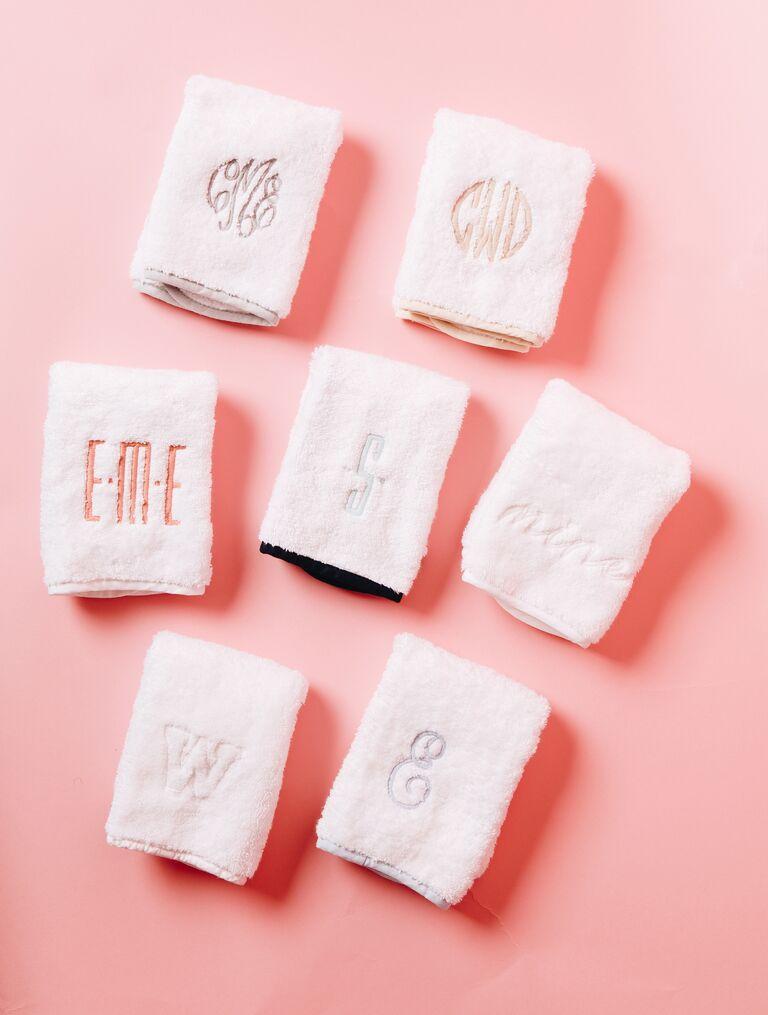 best bath towels weezie