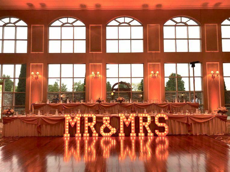 DiNolfo's Banquets of Homer Glen | Reception Venues - HOMER GLEN, IL