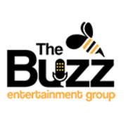 Dubuque, IA Event Planner | The Buzz Entertainment Group