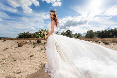Avenir Bridal Boutique