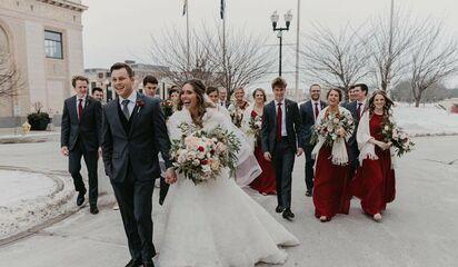 Bridal Gallery Bridal Salons Grand Rapids Mi