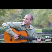 Wheaton, IL Classical Guitar | Jim Perona