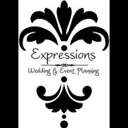 Jackson, MS Wedding Planner | Expressions Wedding & Event Planning