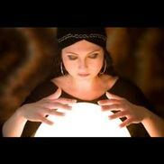 Las Vegas, NV Fortune Teller | The Psychic Sisters