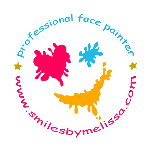 Painting Smiles by Melissa, Inc. - Face Painter - Bronxville, NY