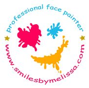 Bronxville, NY Face Painting | Painting Smiles by Melissa, Inc.