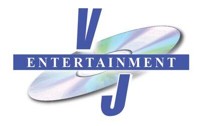 VJ Entertainment