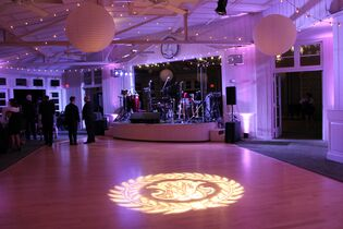 Music Mixers Entertainment DJs, Lighting & Photo Booths
