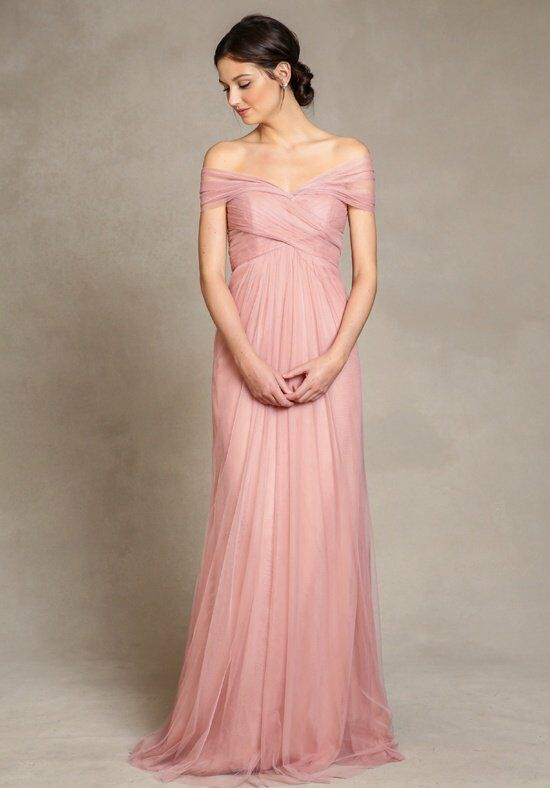 hair styles for mother of the groom yoo collection willow 1557 bridesmaid dress 1557 | f392ed21 126d 2246 2be8 6e72db14e96e