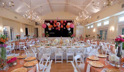 Wedding Venues In Cincinnati | Glendale Lyceum Reception Venues Cincinnati Oh