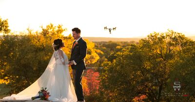 Southwest Wedding Films