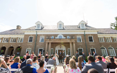 Wedding Venues in Holland, MI   The Knot