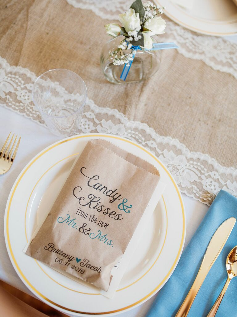 A Cinderella-Themed Wedding in Sausalito, California