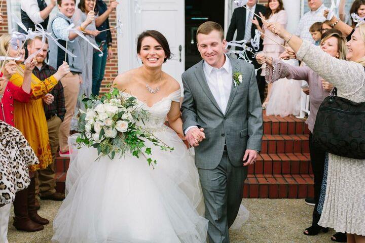 Best 25 Wedding Als Ideas On Photo