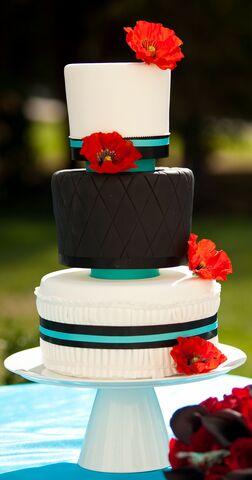 a little imagination cakes west hartford ct