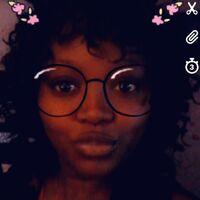 queen_lashley1