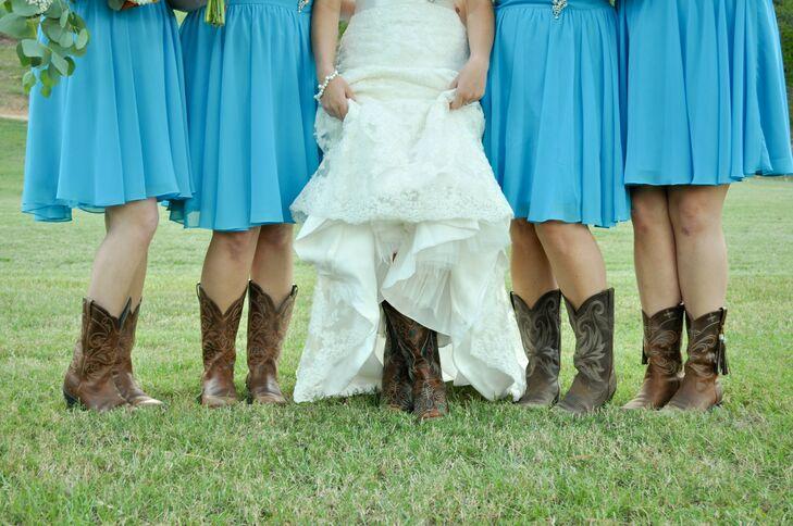 結婚式 ブーツ ウエディングシューズ ウエディング