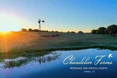Chandelier Farms