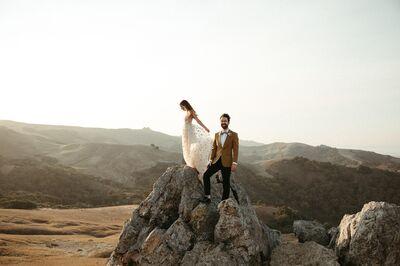Kadi Tobin Photography
