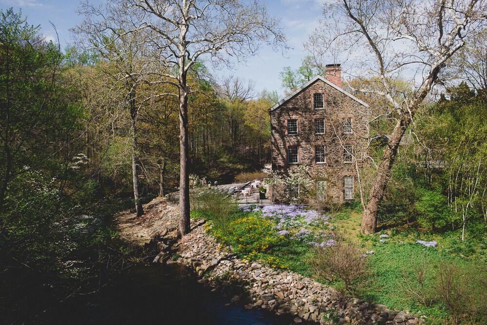 New York Botanical Garden Wedding.The New York Botanical Garden Reception Venues Bronx Ny