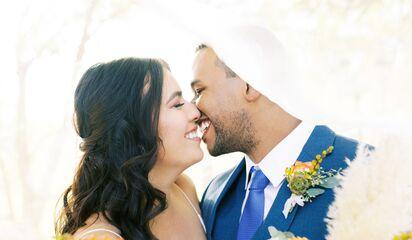 Online Dating NZ gratis