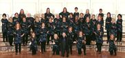 Fort Lauderdale, FL A Cappella Group | South Florida Jubilee A Cappella Chorus