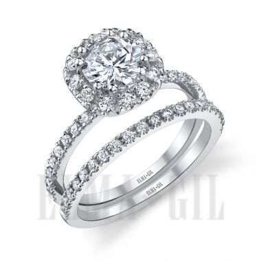 Albarre Jewelry