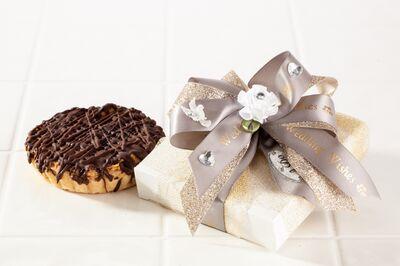 Barbara's Cookie Pies & Gourmet Gifts