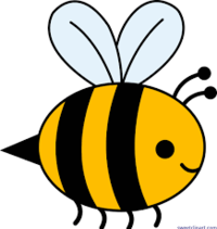 bumblebee0210