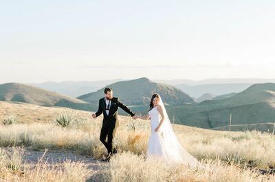 Katie & Alexander - Photo and Film