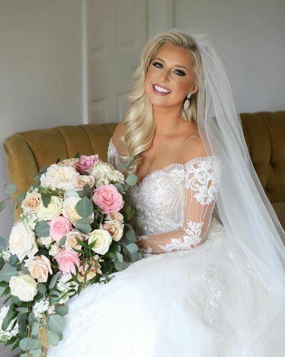 CC's Bridal Boutique
