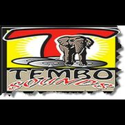 Pittsburgh, PA Mobile DJ | Tembo Sounds