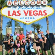 Las Vegas, NV Elvis Impersonator | Elvis Weddings & Entertainment with Jimmy D.