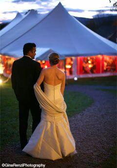 Janet Dunnington Destination Weddings