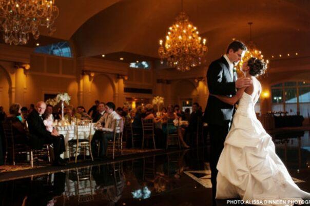 Wedding Reception Venues in Waterbury, CT - The Knot