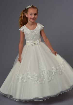 e53b83261d2 Flower Girl Dresses